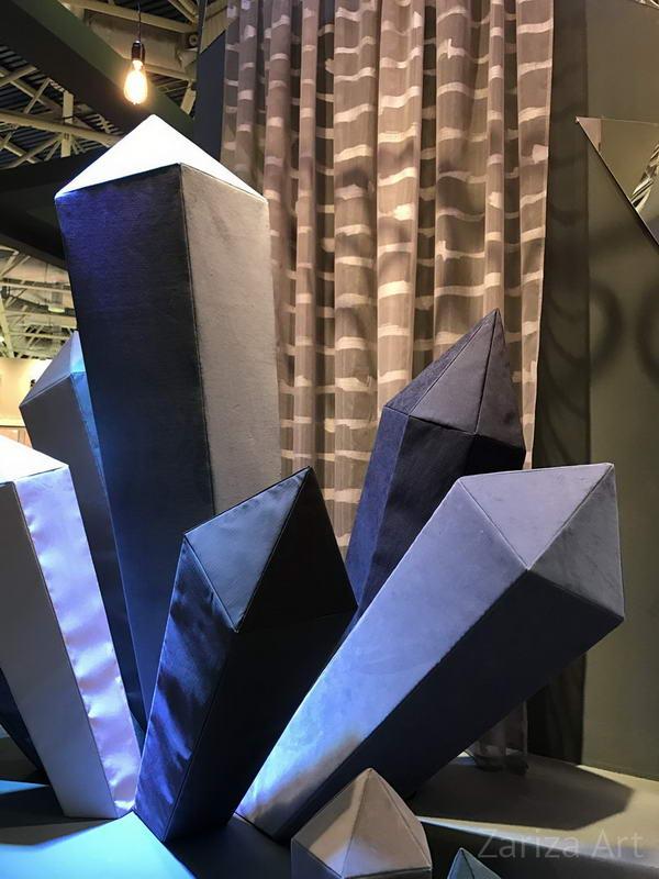 выставка москбилд 2017