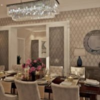 ✔ Дизайн частного дома Newa
