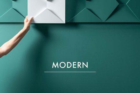 orac decor modern