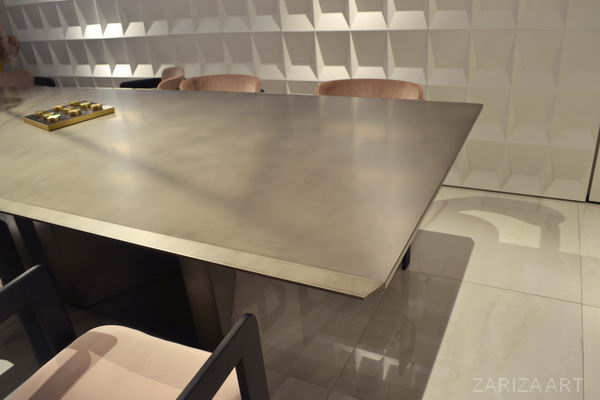 стол обеденный из италии