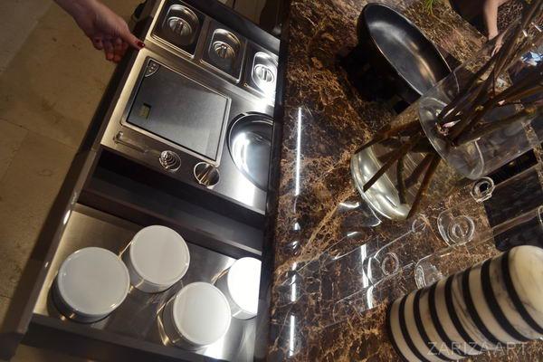 детали кухни
