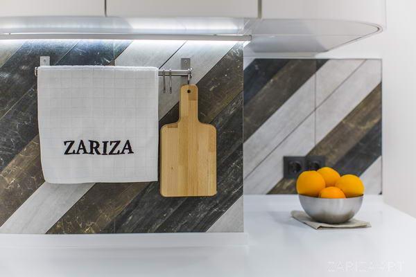 кухонный фарту студия царица арт zariza art дизайн